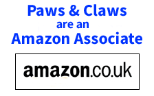 Shop with Amazon Click Here